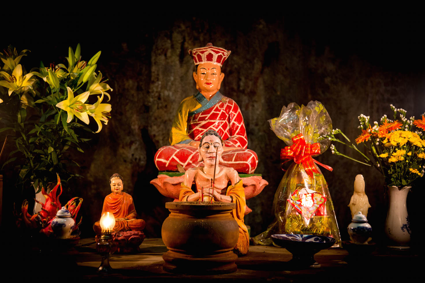 Da Nang-4-Marble Mountains-vietnam-travel-momentsofyugen