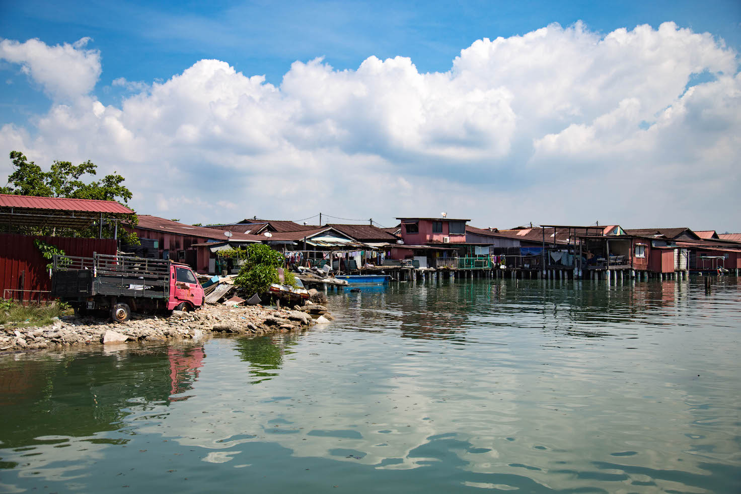 Penang-Clan Jetties-3-moments of yugen