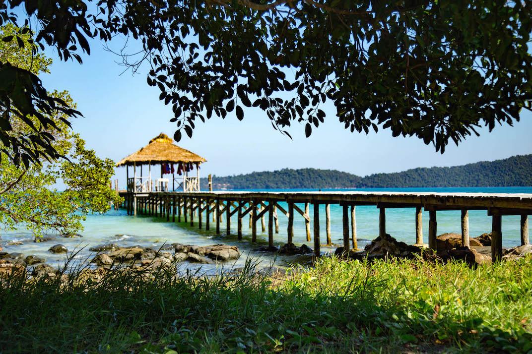 Koh Rong Sanloem-2-moments of yugen-travel blog_b