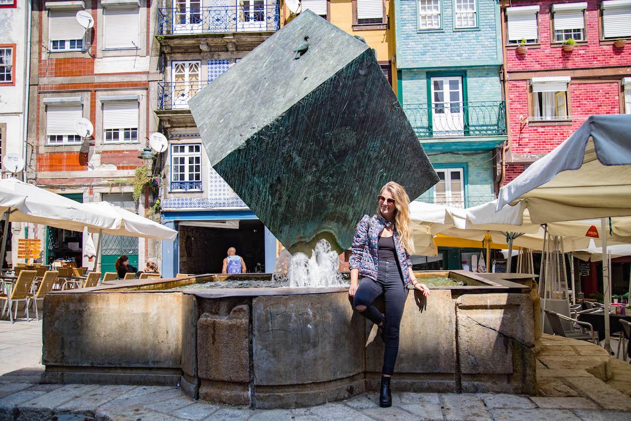 porto-20-momentsofyugen-travelblog