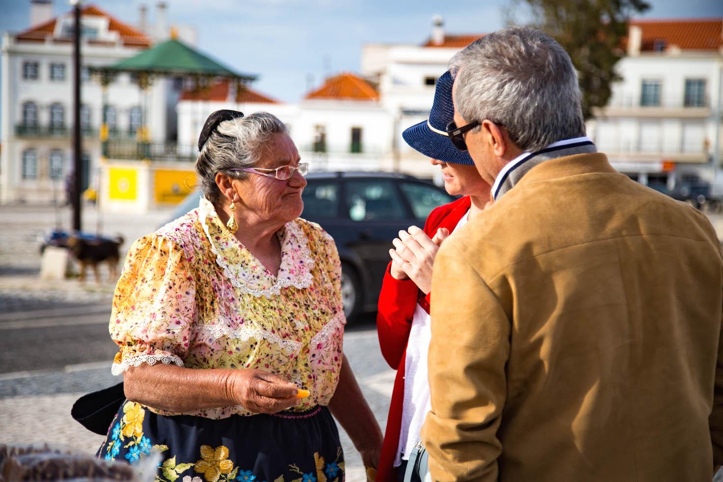 nazare-seven-skirts-portugal-moments-of-yugen-travel-blog_06