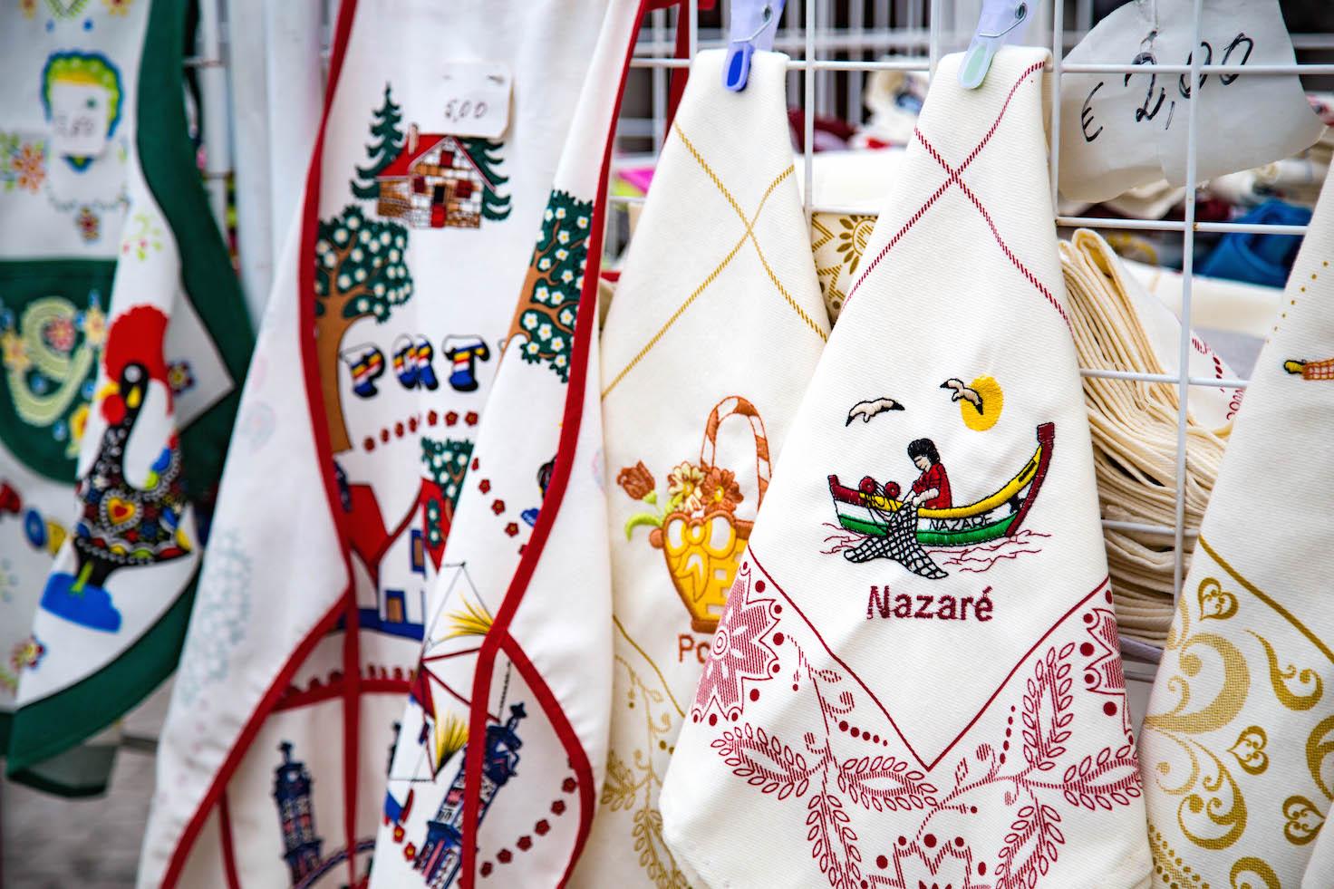 nazare-seven-skirts-portugal-moments-of-yugen-travel-blog_07