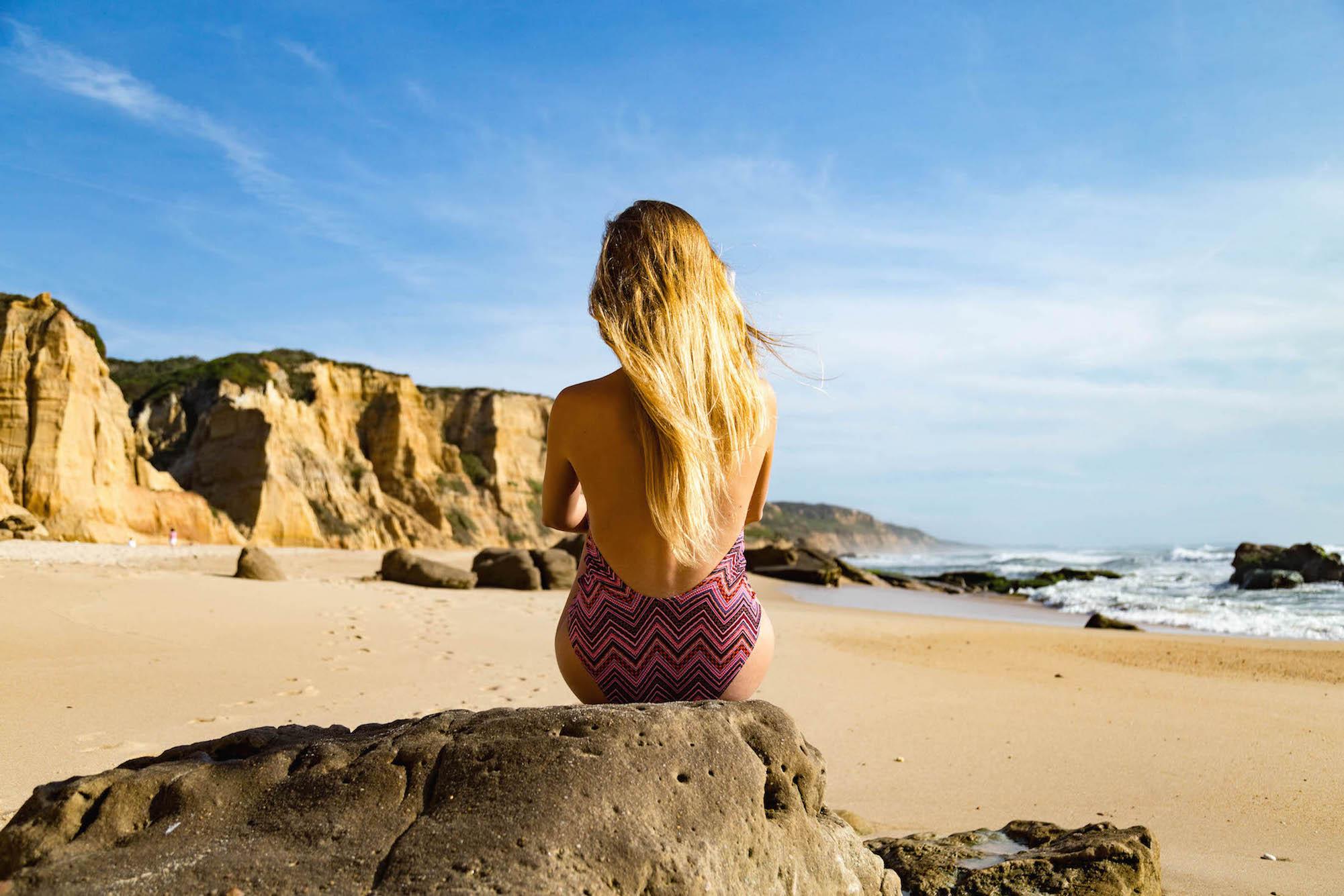 nazare-seven-skirts-portugal-moments-of-yugen-travel-blog_13
