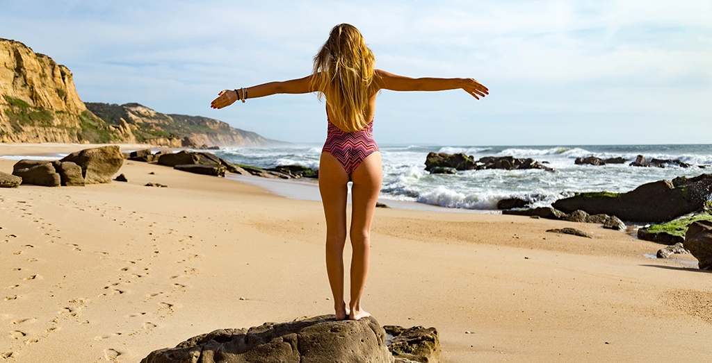 visit-portugal