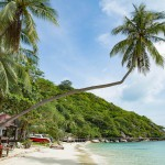 Tropical Thai Islands – Part II