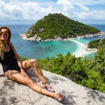 Tropical Thai Islands – Part III
