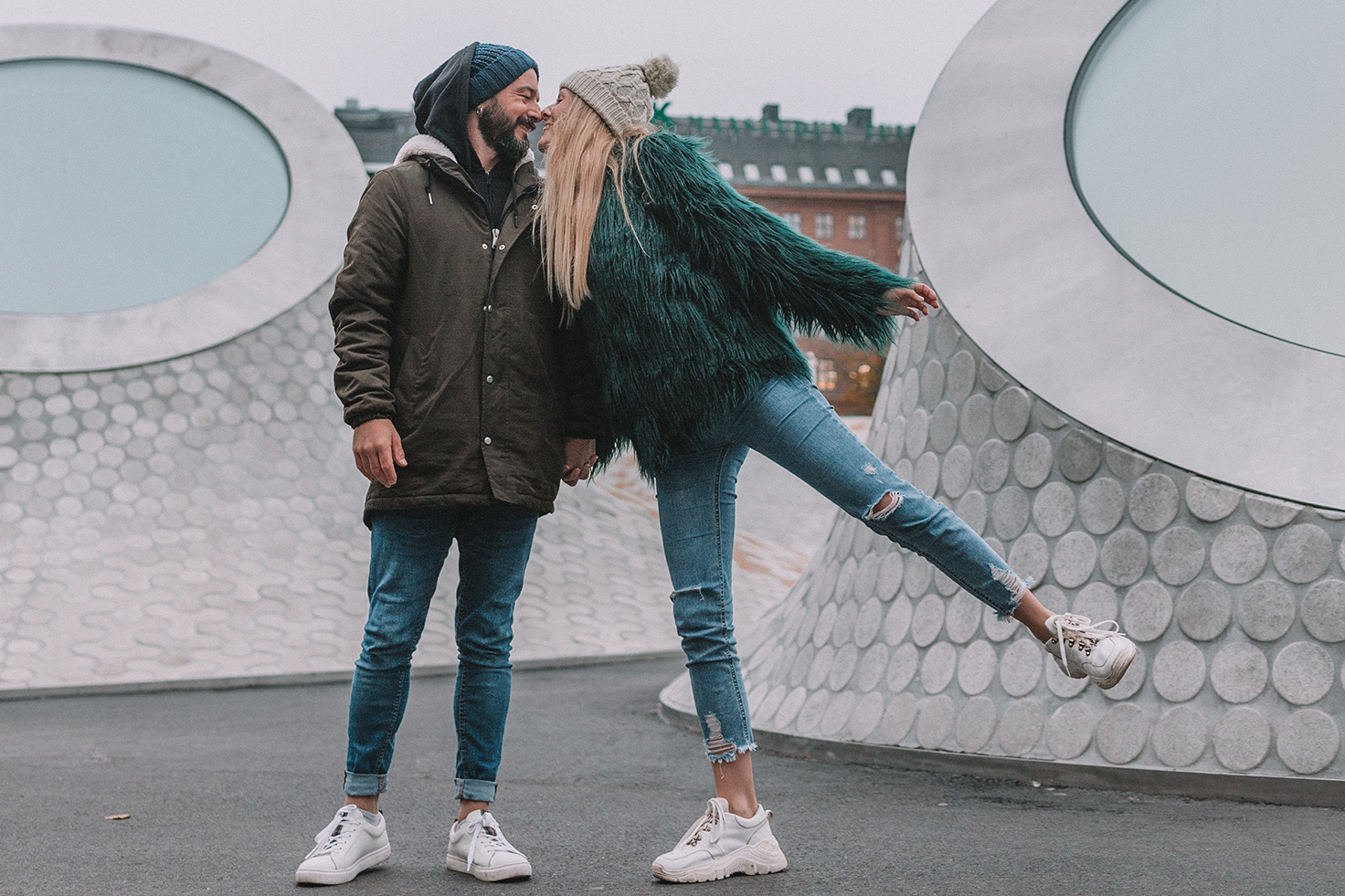 What To Do in Helsinki – A Perfect Trip To Finland